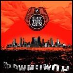 Eat The Gun – Howlinwood
