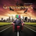 Greensleeves – Inertial Frames