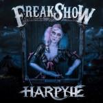 Harpyie – Freakshow