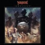 Horisont – Odyssey