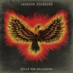 JACKSON FIREBIRD – SHAKE THE BREAKDOWN