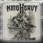 King Heavy – King Heavy