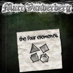 Marc Vanderberg – The Four Elements