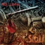 Siroll – Més Llenya!