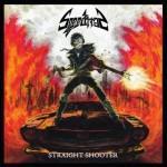 Speedtrap – Straight Shooter