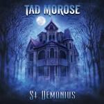 Tad Morose – St. Demonius