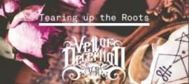 Veil_of_Deception_-_Tearing_Up_the_Roots