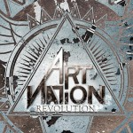 Art Nation – Revolution