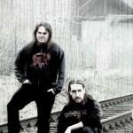 MORIDIGAN – Arne & Lommer