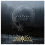 Desakralised – Sapiens Uncrowned