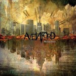 Avenford – Mortal Price