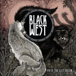 Black West – 49/14: The Last Dream