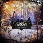 Chaos Frame – Paths To Exile