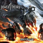 Power Theory – Driven By Fear