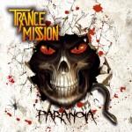 Trancemission – Paranoia
