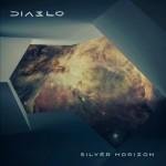 Diablo – Silver Horizon