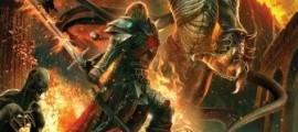 Dragonheart_-_The_Battle_Sanctuary
