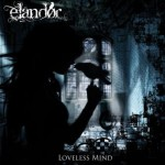 Elandor – Loveless Mind