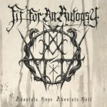 Fit For An Autopsy – Absolute Hope Absolute Hell