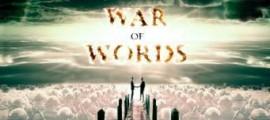 Hatred_-_War_Of_Words