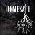 Hemesath – Für Euch