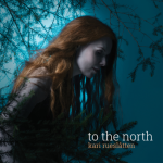 Kari Rueslåtten – To the North
