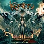 Kerion – CloudRiders Pt.2: Technowars