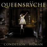 Queensrÿche – Condition Hüman