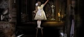Queensrÿche_-_Condition_Hüman