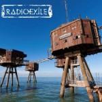 Radio Exile – Radio Exile