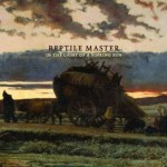 Reptile Master – In The Light OF A Sinking Sun