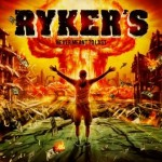 Ryker's – Never Meant To Last