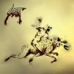 Sadist – Hyaena