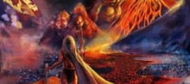 Vanlade_-_Rage_of_the_Gods