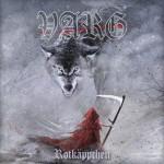 Varg – Rotkäppchen