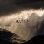 Benesser – Purpose & Cause