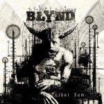 Blynd – Liber Sum