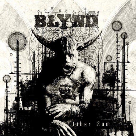 Blynd - Liber sum