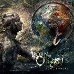 Born Of Osiris – Soul Sphere
