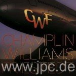 Champlin, Williams, Friestedt – CWF