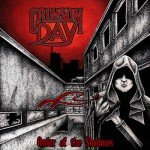 Crimson Day – Order Of The Shadows