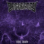 Desecresy – Stoic Death