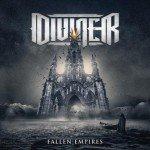 Diviner – Fallen Empire