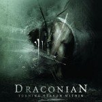 Draconian – Turning Season