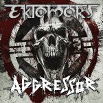 Ektomorf – Aggressor