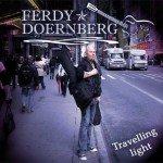 Ferdy Doernberg – Travelling light