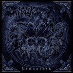 Haiduk – Demonicon