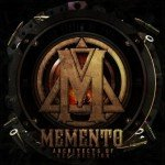 Memento – Architects Of Destruction