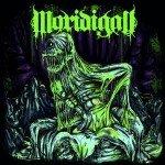 Moridigan – Deadborn Nemesis