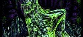 Moridigan_-_Deadborn_Nemesis
